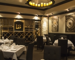 dining_rooms_013