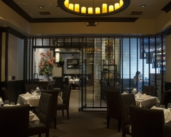 dining_rooms_014