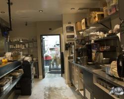 kitchen_0004