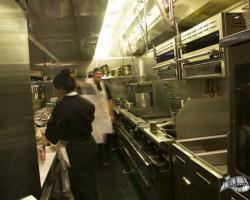 kitchen_0006
