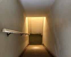 Interior_038