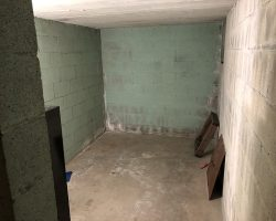 Interior_047