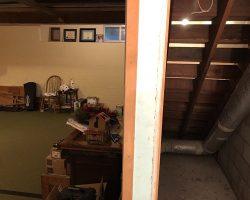 Interior_050