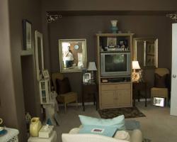 interior_0040