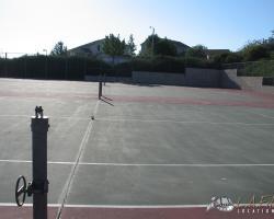 Exterior_Athletics (6)
