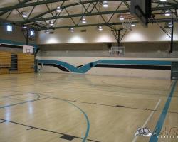 Interior_Athletics (3)