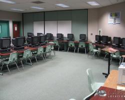 Interior_Classrooms (1)
