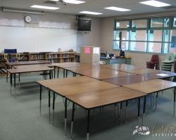 Interior_Classrooms (17)