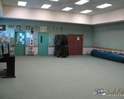 Interior_Classrooms (20)