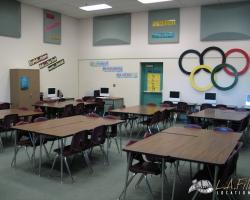 Interior_Classrooms (21)