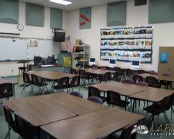 Interior_Classrooms (22)
