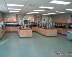 Interior_Classrooms (5)