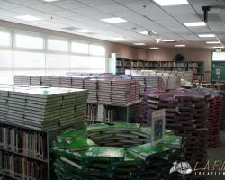 Interior_Library (8)