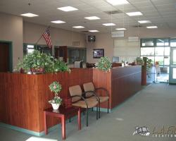 Interior_Offices (1)