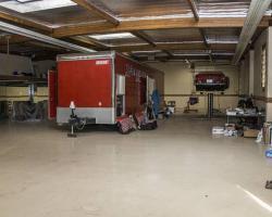 interior_garage_0001