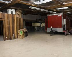interior_garage_0002