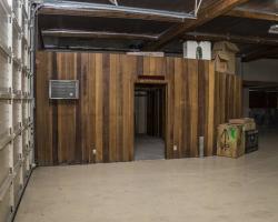 interior_garage_0003