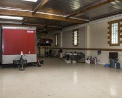 interior_garage_0004