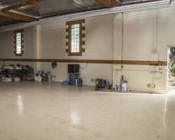 interior_garage_0005