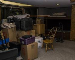 interior_garage_0006