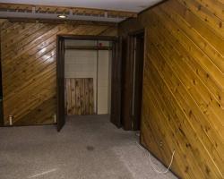 interior_garage_0007