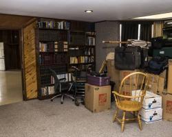 interior_garage_0008