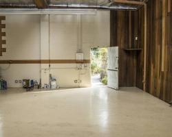 interior_garage_0009