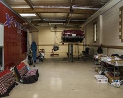 interior_garage_0010