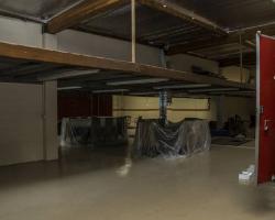 interior_garage_0011