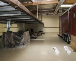 interior_garage_0012