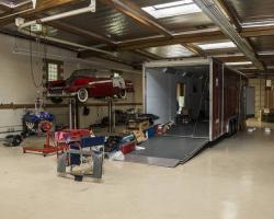 interior_garage_0013