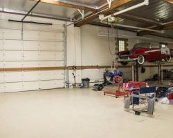 interior_garage_0014