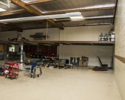 interior_garage_0015