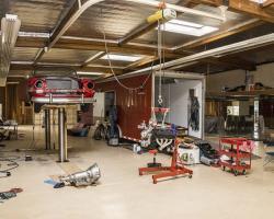 interior_garage_0016