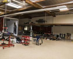 interior_garage_0017
