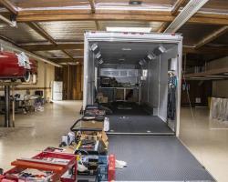 interior_garage_0018