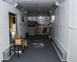 interior_garage_0019