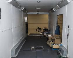interior_garage_0020
