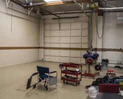 interior_garage_0022