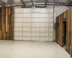 interior_garage_0023