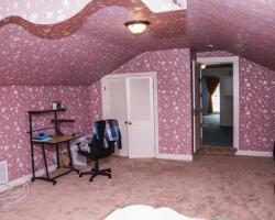 interior_0060