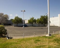 parking_0002