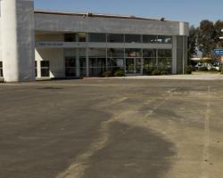 parking_0006