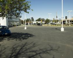 parking_0008