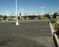 parking_0009