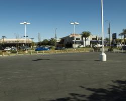 parking_0010