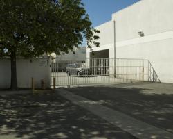 parking_0015