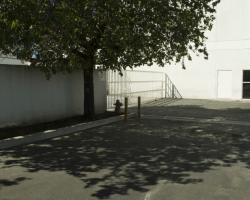 parking_0016
