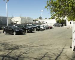 parking_0027