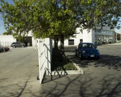 parking_0028